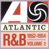 Atlantic Vol 2
