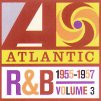 Atlantic Vol 3