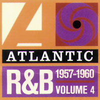 Atlantic Vol 4