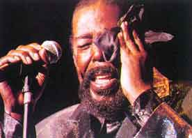 Barry-White-Singing.jpg