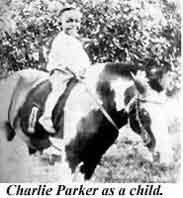 Charlie-Parker-2.jpg