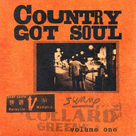 Country Got Soul