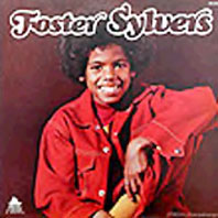 Foster Sylvers