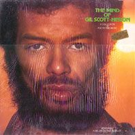 Mind Of Gil Scott Heron