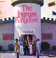 The Ingram Kingdom