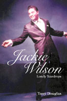 Jackie's Biography