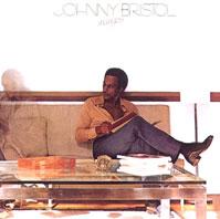 Johnny Bristol