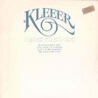 Kleeer