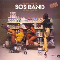 S.O.S. Band III