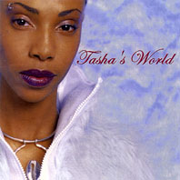 Tasha's World
