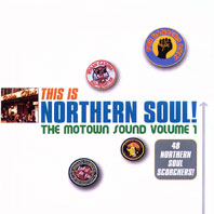 This Is Northern Soul