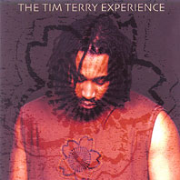 The Tim Terry Experience