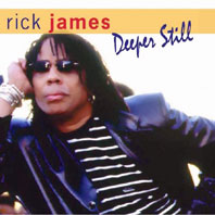 Rick-James-2007.jpg