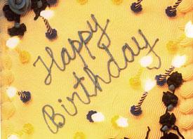 Happy-Birthday-Cake-99