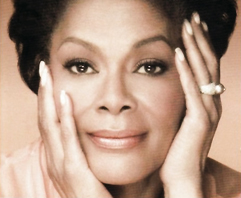 dionne warwick youtube