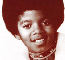 http://www.soulwalking.co.uk/00Images%202008/Michael-Jackson-Young-2008.jpg