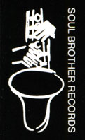 Soul Brother Logo