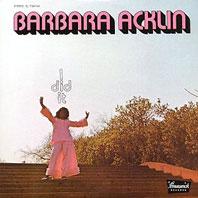 Barbara Acklin Lady Lady Lady