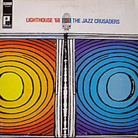 Lighthouse 68