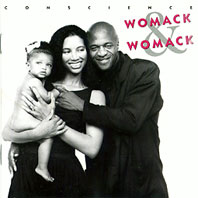 The House Of Zekkariyas House Of Zekkariyas Aka Womack and Womack Womack And Womack Secret Star