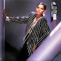 Melba Moore - Underlove (Special Extended Mix)