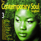 Contemporary Soul 3