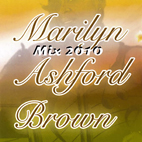 Marilyn Ashford Brown