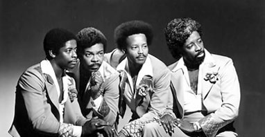 with the manhattans (on the left)
