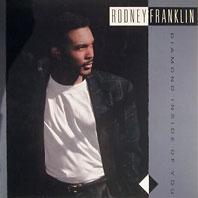 Rodney Franklin Skydance
