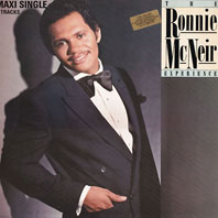 The Ronnie McNeir Experience