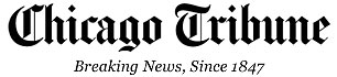 Chicago Tribune 2002