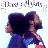 Diana and Marvin