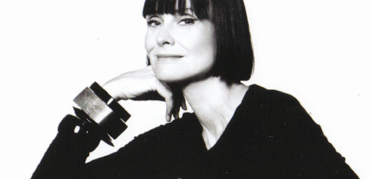 Swing Out Sister Page