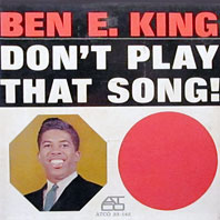 Don't Play That Song