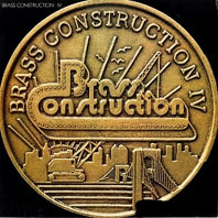 Brass Construction