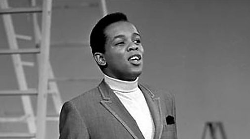 Image result for lou rawls