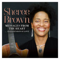 Sheree Brown