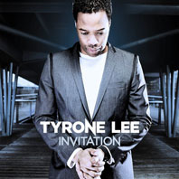 Tyrone Lee
