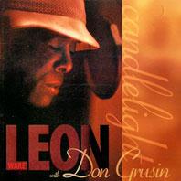Leon Ware Undercover