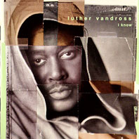 Luther Vandross Christmas Album.Luther Vandross Page