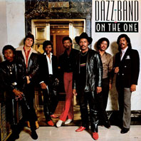 The Dazz Band