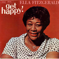 9d2bc2f8c0a7b like someone in love - 1957   ella fitzgerald sings the irving berlin  songbook - 1958   get happy - 1959   ella fitzgerald sings the irving  berlin songbook ...