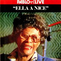 19c57a1227c8d Ella Fitzgerald Ella Fitzgerald Ella Fitzgerald Ella Fitzgerald. things ain  t what they used to be - 1970   ella fitzgerald sings duke ellington - 1973  ...