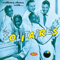 The Solitaires