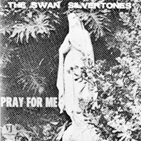 The Swan Silvertones - If You Believe Your God Is Dead - He's Sweet I Know