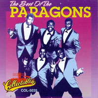 The Paragons