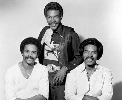 Ray, Goodman & Brown Page