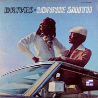 Lonnie Smith Mama Wailer