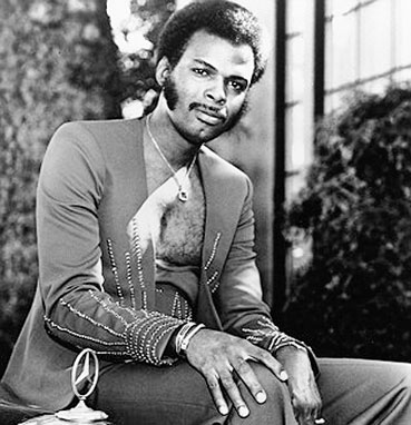 Leon Haywood - I Want' A Do Something Freaky To You / I Know What Love Is
